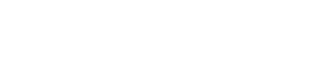 Meet Fitz. Generation One. Founder. Brewer. Master Doer.