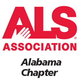 ALS Association Alabama Chapter