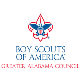 Boy Scouts of America Greater Alabama Council