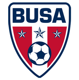 Birmingham United Soccer Association