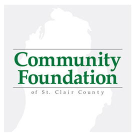 Community Foundation of St. Clair