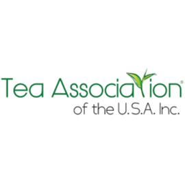 Tea Association of the USA